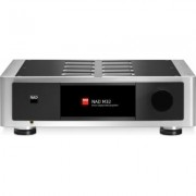 NAD M32 Masters Series Integrated Amplifier