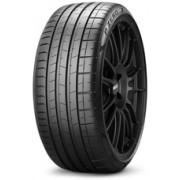 Pirelli P zero pz4 255/40R18 99Y