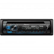 Autoestereo Pioneer DEH-S4150BT CD/ BT