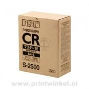 Printwinkel RIS21017