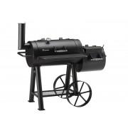 Барбекю на дървени въглища Landmann Tennessee 400, 11404