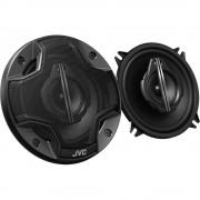 3-sustavski koaksialni zvučnici za ugradnju 320 W JVC CS-HX539