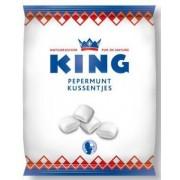 King Softmints Stazak