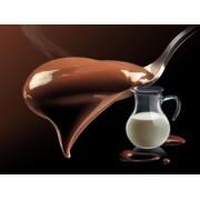 Ciocolata calda Eraclea Milk Chocolate