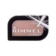 Rimmel London Magnif´Eyes Mono 3,5 g očný tieň pre ženy 003 All About The Base