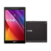 ASUS ZenPad 8.0 (Z380M) - 16 GB - Grey