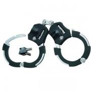 Bezpečnostní pouta na kolo Master Lock 8200EURDPRO - 36cm