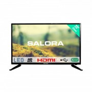 Salora HD LED televisie 20LED1500