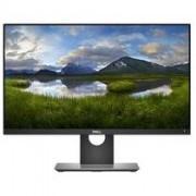 "Dell P2418D - LED-monitor - 24"" (DELL-P2418D)"