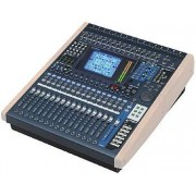 Yamaha DM 1000-VCM Digital Mixer