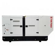 Generator diesel Tide Power TC120C-F