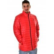 Adidas férfi dzseki VARILITE JACKET BS1585