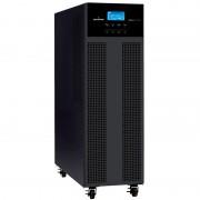UPS EVO DSP PLUS 6.0 MM HE - 0B
