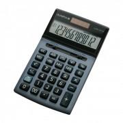 Kalkulator komercijalni Olympia Lcd-4112 plavi