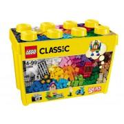 LEGO - CUTIE MARE DE CONSTRUCTIE CREATIVA (10698)