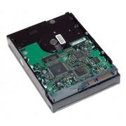 HP Disco rigido SATA 2 TB 6 Gb/s 7200