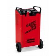 Robot Pornire Energy 1000 Start Telwin 400 V, 20 Kw, 12 / 24V, 829008