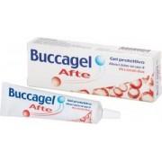 CURADEN HEALTHCARE SpA Buccagel Gel 15ml (900145362)