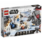LEGO Star Wars, Apararea Action Battle Echo Base 75241