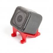 Gopro iFlight 3D Printing TPU Camera Mount Seat Holder Gopro Session Runcam 3 RunCam 3S for XL5 V2 XL7 V2 XL6
