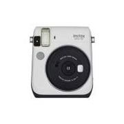 Câmera Fujifilm Instax Mini 70 Branca