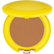 Clinique Sun maquillaje mineral en polvo SPF 30 tono Bronzed 9,5 g