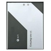 Li Ion Polymer Replacement Battery for Lava Iris X5