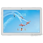 "Lenovo Tab P10 (TB-X705L) ZA450102BG 10.1"" FHD IPS 32GB LTE Tablet, bijela (Android 8.1)"