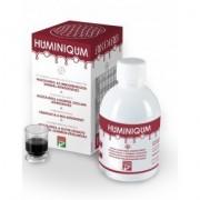 Huminiqum huminsav és fulvosav tartalmú szirup - 250ml