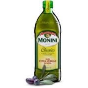 Ulei de Masline Extravirgin Monini Classico 1L
