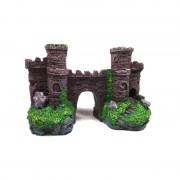 Enfeite Castelo Medieval CB-4