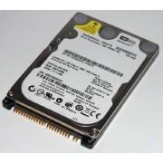 Western Digital WD2500BEVE DELL Scorpio Blue 250GB 54K RPM EIDE Hard Drive