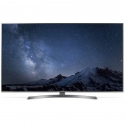 "LG 65UK6750PLD 65"" LED UltraHD 4K"