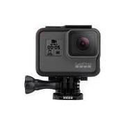 GoPro HERO5 Black - CHDHX-501