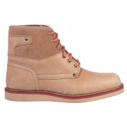 Dickies Cold Bay Botas Beige 47