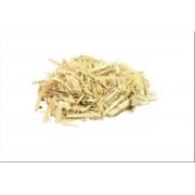 Sibiřský ženšen kořen 100g