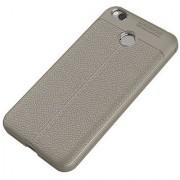 Husa SAMSUNG Galaxy S9 - Luxury Full Focus TSS, Gri