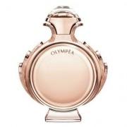 Paco Rabanne Perfume Feminino Olympéa EDP 50ml - Feminino