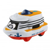 Chicco Turbo Touch Nave Msc