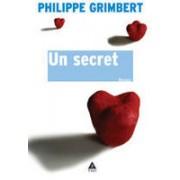 Un secret. Promo