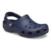 Crocs Classic Klompen Kinder Navy 19