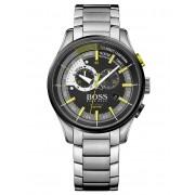 Ceas barbatesc Hugo Boss 1513336 Yachting Timer 46mm 10ATM