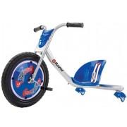 Tricicleta Razor RipRider 360