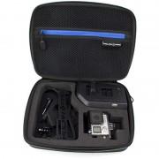 PolarPro PowerVault Maletín de Viaje para GoPro y Batería Integrada