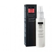 Difa cooper spa Antiox Liquida 150ml