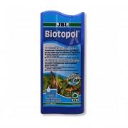 JBL Conditionneur d'eau douce pour aquarium JBL Biotopol 500 ml