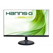 Monitor HANNS.G 23,6P FHD IPS LED (16:9) 5ms VGA/HDMI/Coluna - HS246HFB