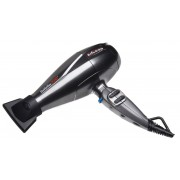BaByliss PRO AC professzionális hajszárító 2600W (BP6800IE)