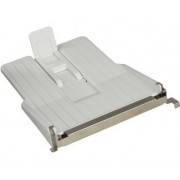 PT-320 Paper Tray