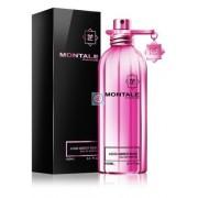 Montale Aoud Amber Rose eau de parfum 100 ml